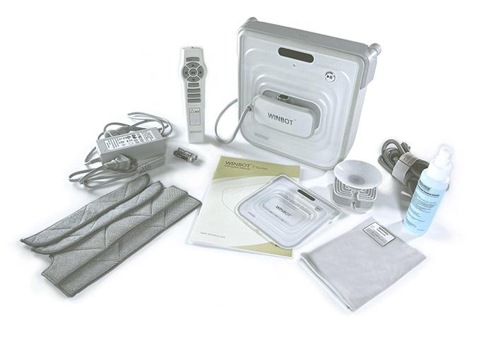 winbot-730-accessories