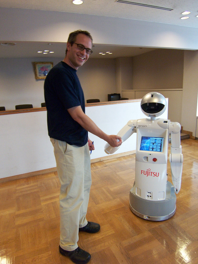 enon_robot
