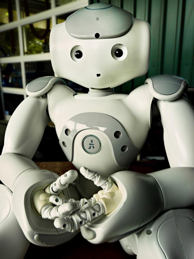 robots-cf002337-web_-749x10001