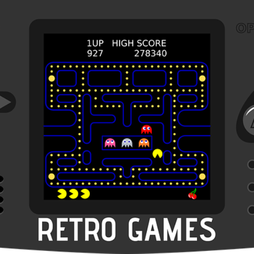"""You will never be the best on """"Ms. Pac-Man"""" anymore"""