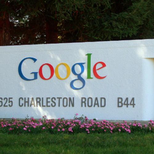 Is Google's New AI The Future?