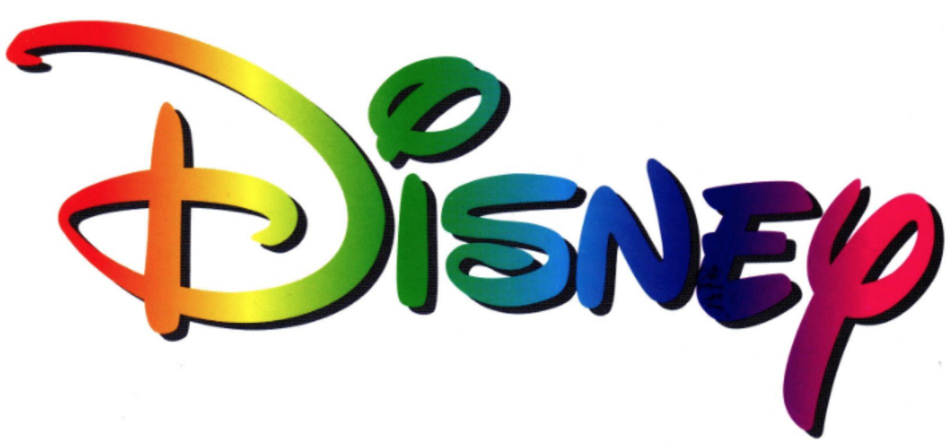 Disney's New Robotic Stunt Double