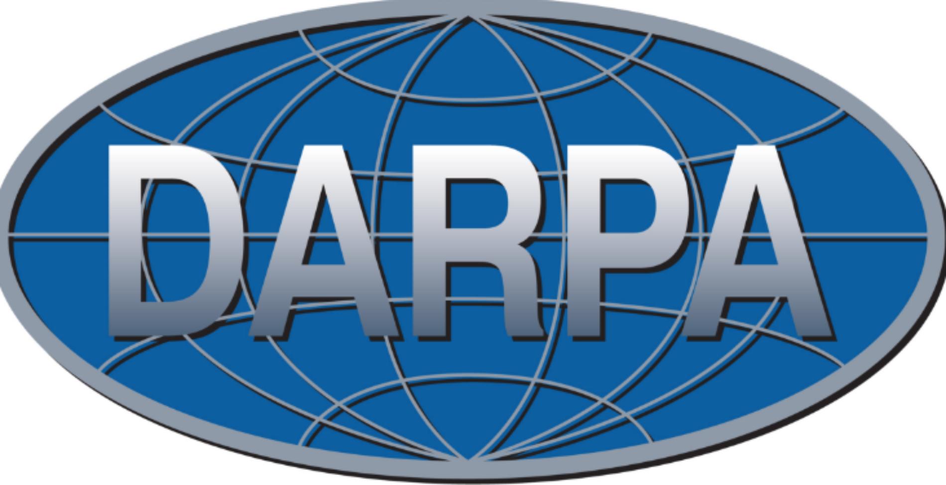 DARPA's Robot Olympics