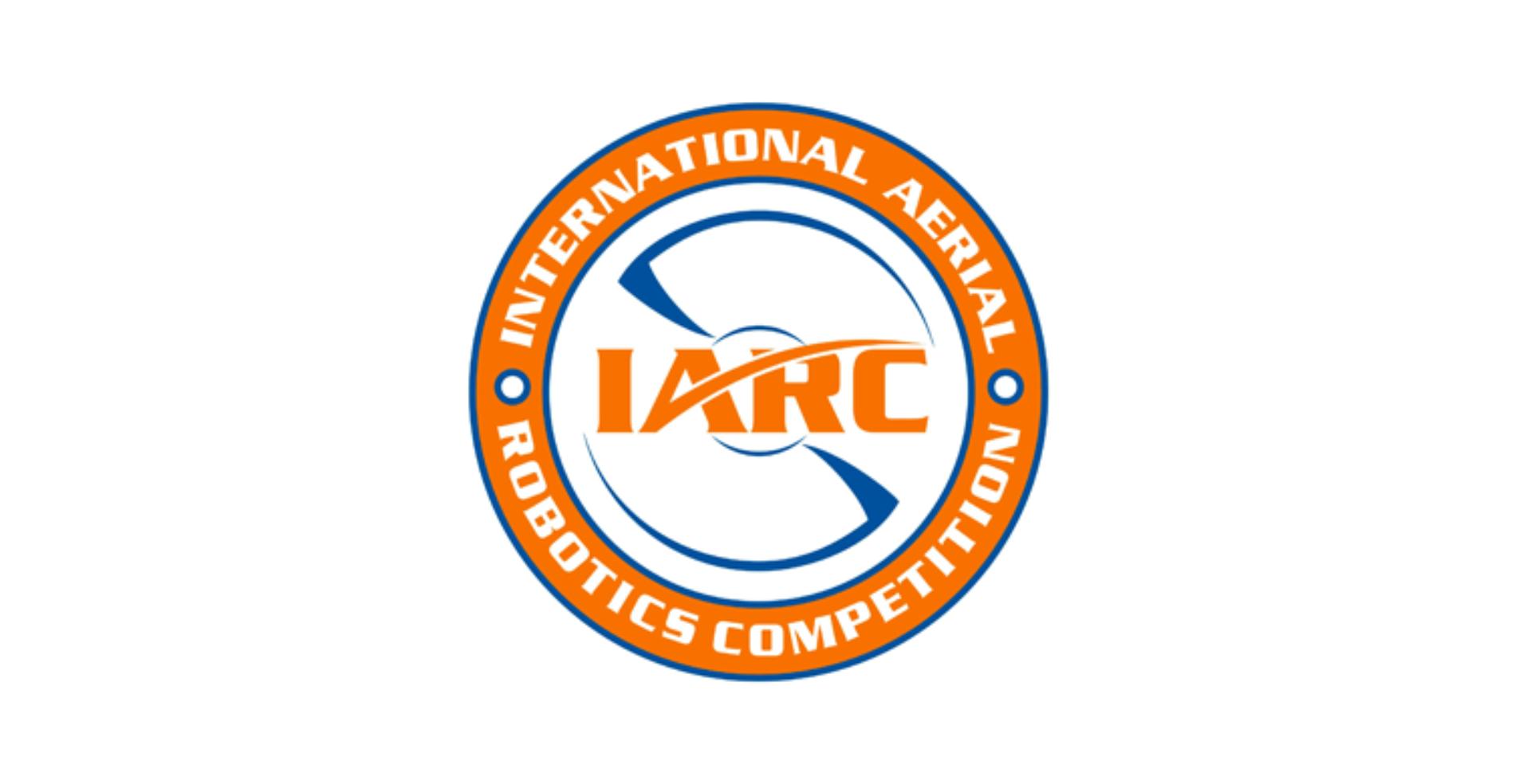 Missouri Robotics Team Competed in International Drone Racing