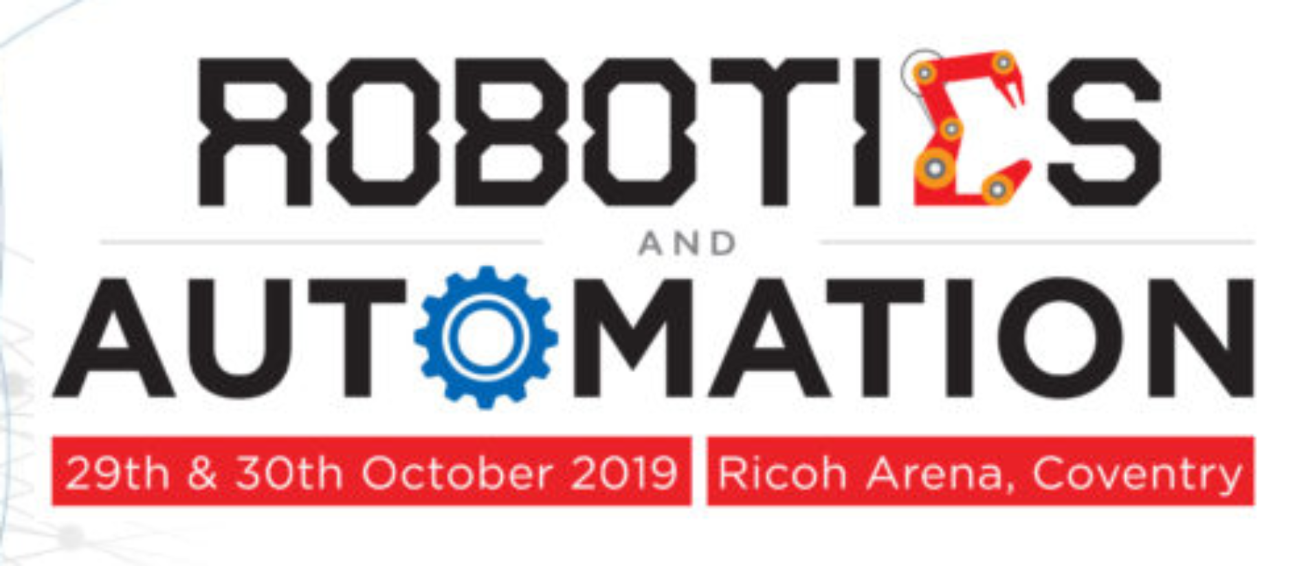 Robotics and Automation Exhibition